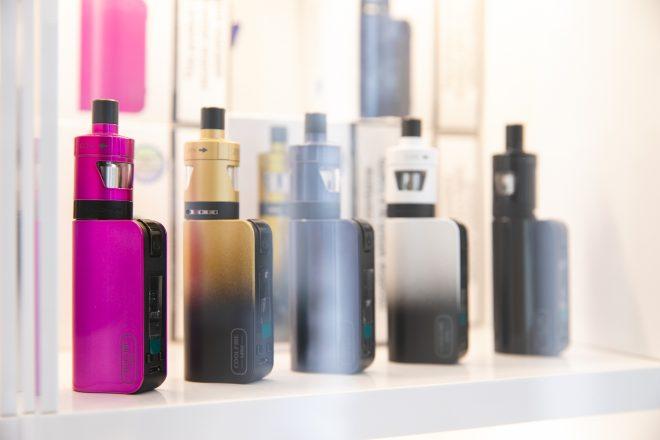 Znanstvenici reagirali na neutemeljeni otpor Europske komisije u prihvaćanju e-cigareta