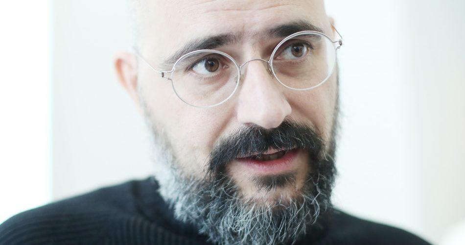 Ognjen Brborović: Kad bi pušači prešli na proizvode nove generacije, imali bismo javnozdravstveno postignuće desetljeća