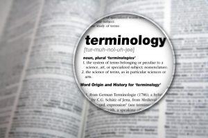 Mali rječnik proizvoda nove generacije