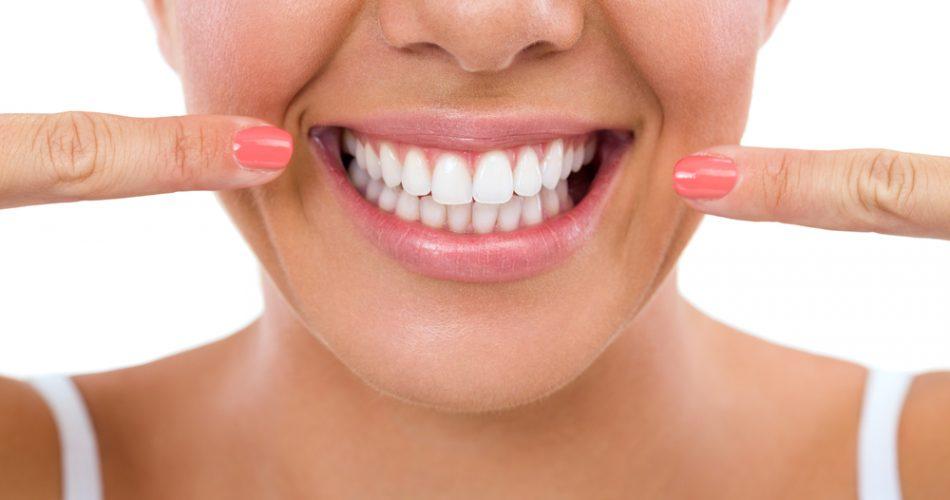 ISTRAŽIVANJE ZAMRLJANJA ZUBI: Smijeh produžuje život, no jeste li spremni pokazati svoje zube?
