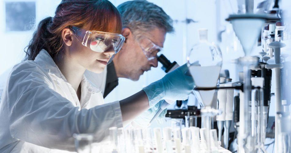CDC povukao upozorenje: slučajevi plućnih oboljenja povezani su isključivo s THC-om