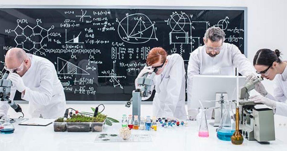 Skupina znanstvenika demistificirala najveće zablude o uređajima nove generacije